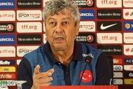 """""""Hatalar kasıtlı. UEFAdan özür bekledim"""""""