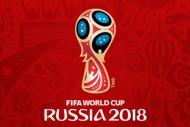Rusya 2018e son biletler