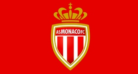 Monaco'dan 16 yaşındaki futbolcuya servet