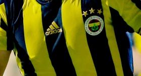 Fenerbahçe'de iki ayrılık kapıda!