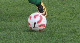 TFF 2. Lig'de ilk yarı heyecanı tamamlandı