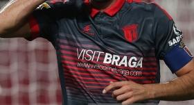 Braga, Tondela deplasmanında galip