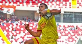 Göztepe'den transfer ve Jahovic açıklaması