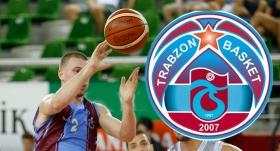 Trabzonspor tur için umutlu
