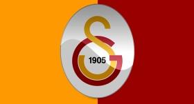 Galatasaray'dan anlamlı destek