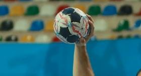 Dünya hentbolu Antalya'da buluşacak
