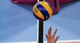 TSYD İzmir Turnuvası başlıyor
