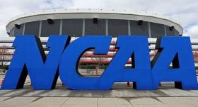 NCAA'de rüşvet skandalı