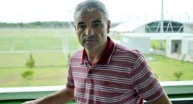Trabzonspor Çalımbay'ı resmen açıkladı