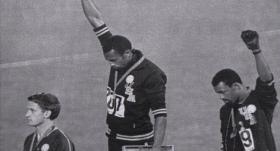 Muhammed Ali'den Kalou'ya sporcuların 'ırkçılık' tepkileri