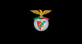 Benfica'ya yolsuzluk soruşturması