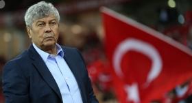 """""""Beşiktaş'a tur için güveniyorum"""""""