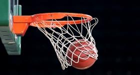 Türkiye Basketbol Ligi yeni sezonda da TRT SPOR Yıldız'da