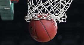 Basketbolda günün sonuçları