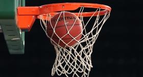 Trabzonspor Basketbol Kulübü'nden açıklama