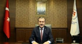 Bakan Bak, Evin Demirhan'ı tebrik etti