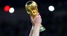 İspanya'dan Fas ve Portekiz'e Dünya Kupası için adaylık teklifi