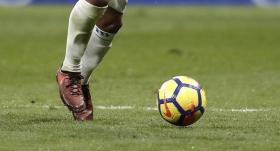 Avrupa futbolunda zorlu pazar
