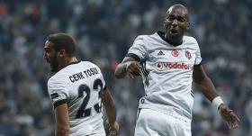 Futbolu Beşiktaş'ta bırakmak istiyor