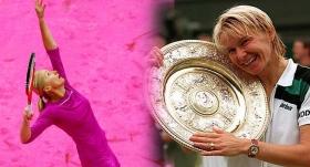 Wimbledon şampiyonu eski tenisçi hayatını kaybetti