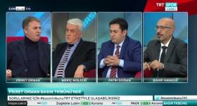 """""""Kendimi Beşiktaş'a adamış birisiyim"""""""
