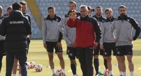 Altıparmak'tan Trabzonspor yorumu