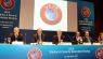 UEFA'dan Riva'da 'güvenlik' toplantısı