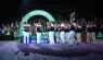 Davis Kupası 10. kez Fransa'nın