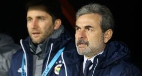 """""""Fenerbahçe'nin genetiği bu"""""""