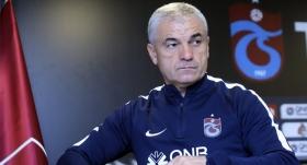 Trabzonspor'da gündem iç transfer
