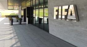 FIFA'dan İspanyol futboluna uyarı!