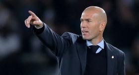 İşte Zidane'nın radarındaki yıldız