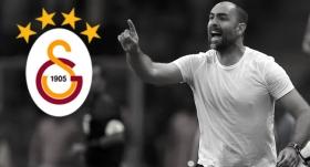 Galatasaray, Tudor'la yollarını ayırdı