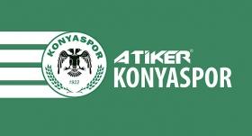 Atiker Konyaspor'da 3 puan sevinci