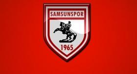 Samsunspor'un ismi değişti