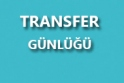 İşte 2017-2018 sezonunun ara transferi