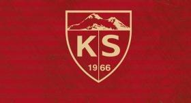 Kayserispor'da hedef 4 transfer