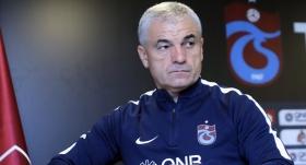 Trabzonspor, Çalımbay için kararını verdi mi?