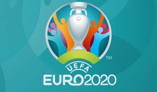 EURO 2020 kura torbaları belli oldu