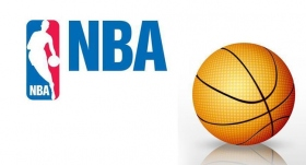 NBA All-Star maçının kadroları açıklandı
