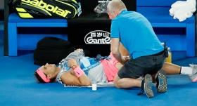 Nadal şoku! Veda etti...