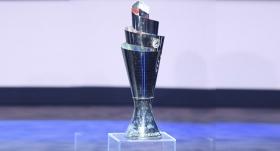 Uluslar Ligi'nde 5. hafta heyecanı başladı
