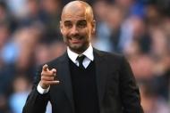Guardiola sözleşme uzattı