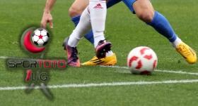 Adana Demirspor-İstanbulspor