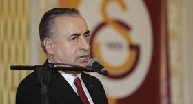 Mustafa Cengiz listesini tanıttı