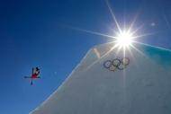 Kış Olimpiyatlarında 6. gün