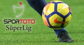 Beşiktaş'ın rakibi Evkur Yeni Malatyaspor