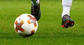 Partizan-Beşiktaş maçlarına konuk taraftar alınmayacak