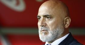 """Karaman'dan istifa açıklaması: """"Haklılar"""""""