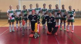 Bolu Belediyespor, Avrupa şampiyonluğuna çok yakın